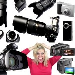 Tips to Buy a Good Camcorder