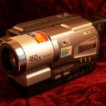 Camcorders With Night Vision - Tips On Buying The Right Camcorder