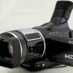 DVD Digital Camcorder Buying Tips